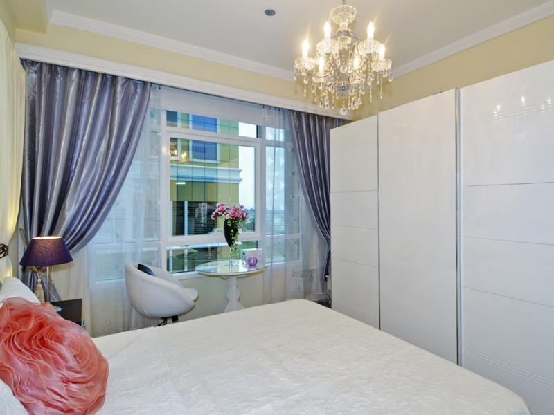 2 Bedroom Apartment For Sale in  Marina Crown,  Dubai Marina | 15