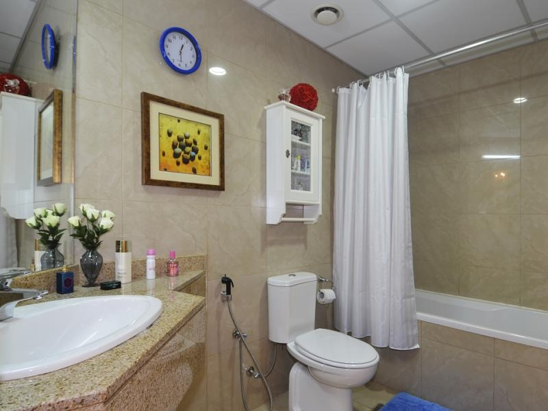 2 Bedroom Apartment For Sale in  Marina Crown,  Dubai Marina | 16