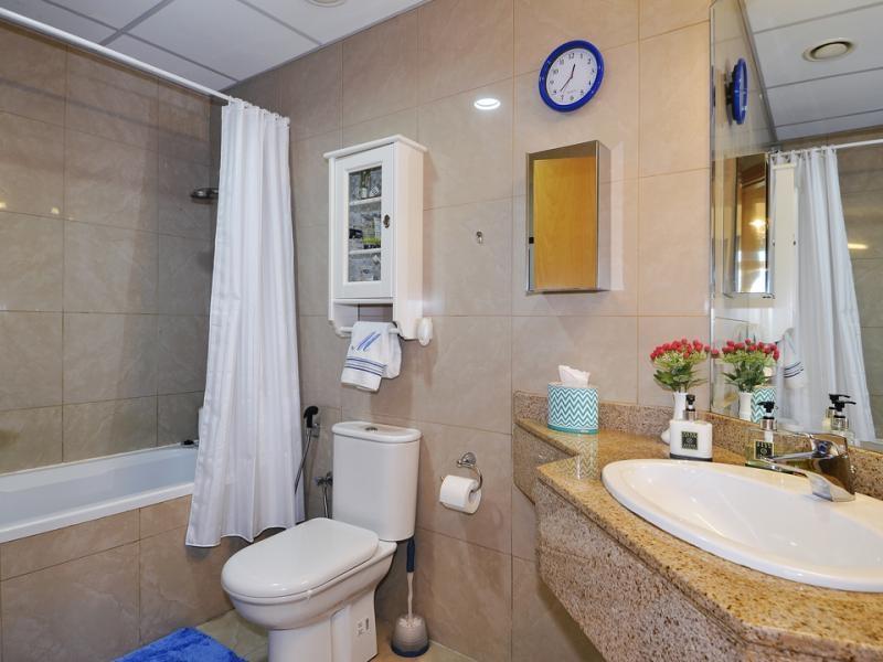 2 Bedroom Apartment For Sale in  Marina Crown,  Dubai Marina | 17