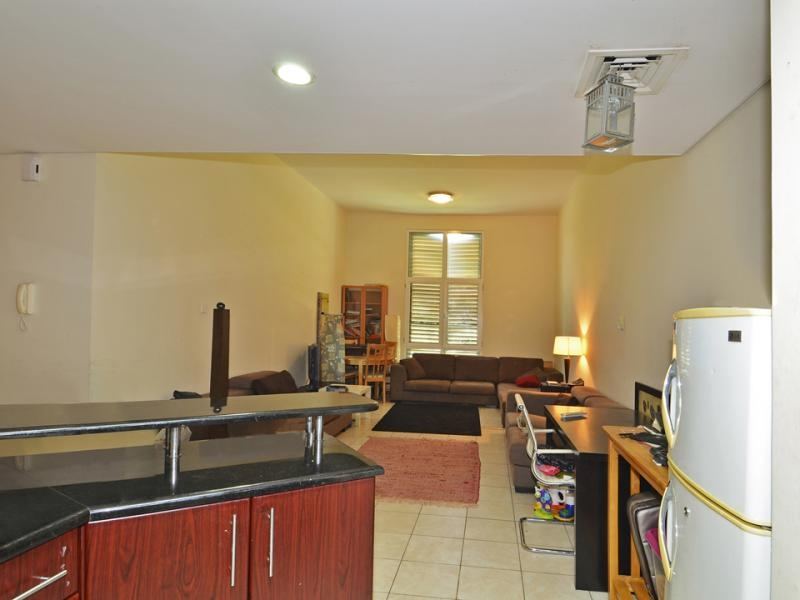 1 Bedroom Apartment For Sale in  Building 38 To Building 107,  Discovery Gardens | 3