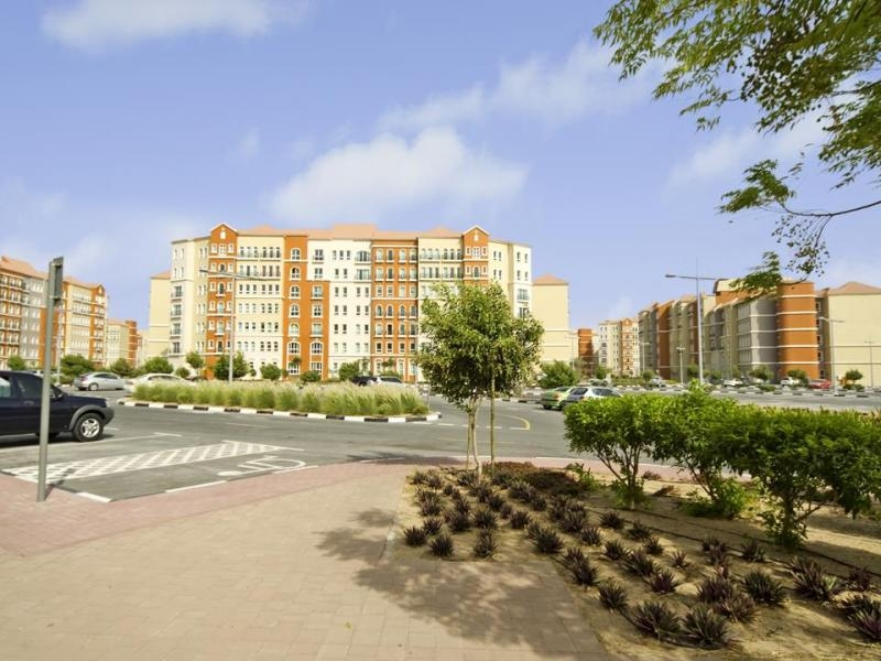 1 Bedroom Apartment For Sale in  Building 38 To Building 107,  Discovery Gardens | 11