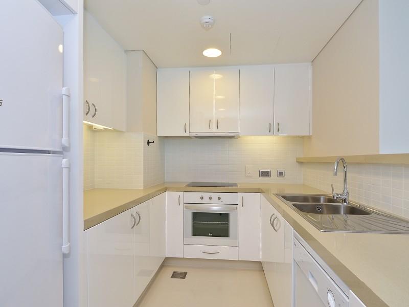4 Bedroom Apartment For Sale in  Al Rahba 2,  Al Raha Beach   4