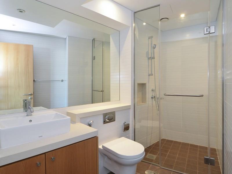 4 Bedroom Apartment For Sale in  Al Rahba 2,  Al Raha Beach   5