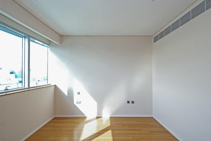 4 Bedroom Apartment For Sale in  Al Rahba 2,  Al Raha Beach   2