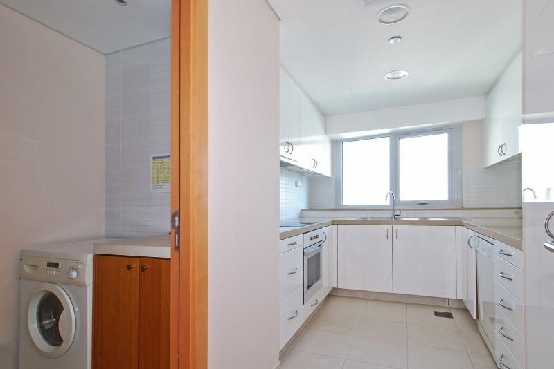 4 Bedroom Apartment For Sale in  Al Rahba 2,  Al Raha Beach   6