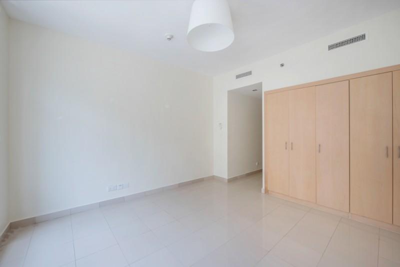 2 Bedroom Apartment For Sale in  Fairfield Tower,  Dubai Marina   8