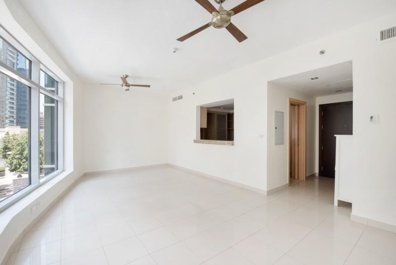 2 Bedroom Apartment For Sale in  Fairfield Tower,  Dubai Marina   2