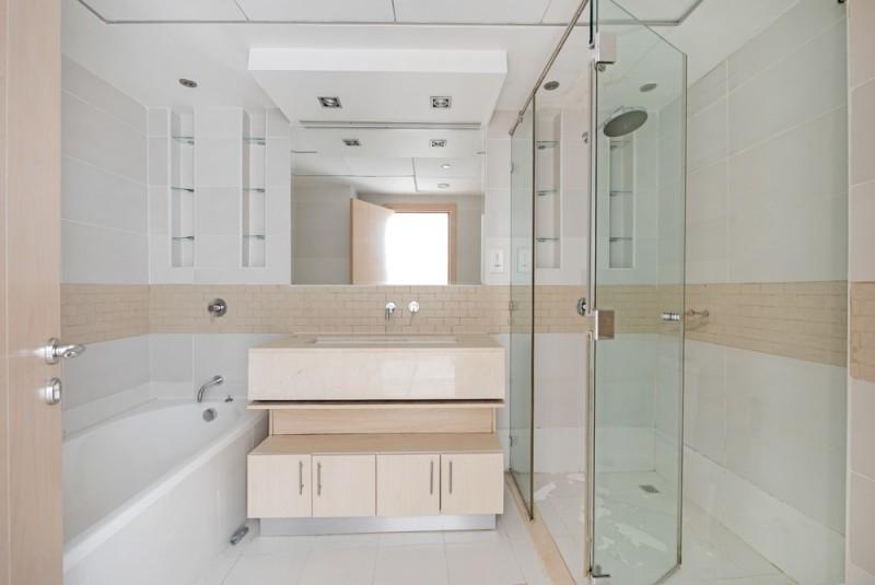 2 Bedroom Apartment For Sale in  Fairfield Tower,  Dubai Marina   7
