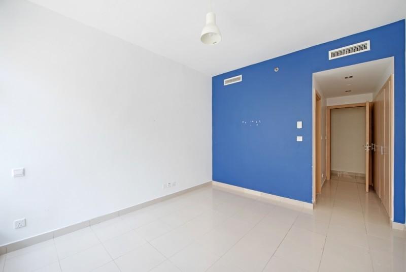 2 Bedroom Apartment For Sale in  Fairfield Tower,  Dubai Marina   4