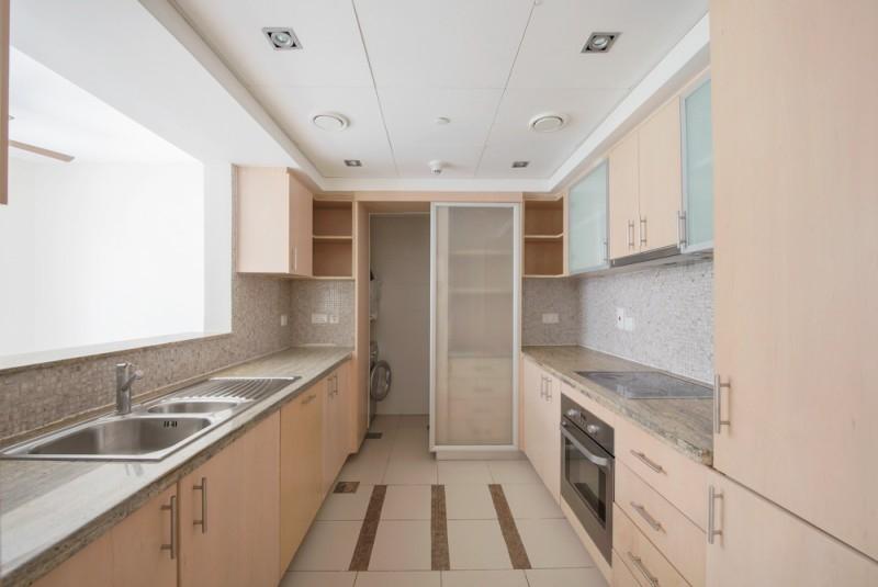 2 Bedroom Apartment For Sale in  Fairfield Tower,  Dubai Marina   3