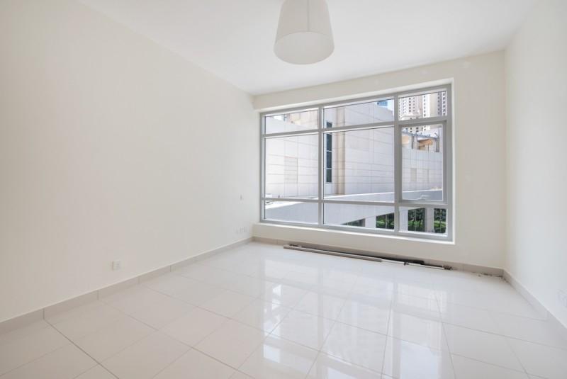 2 Bedroom Apartment For Sale in  Fairfield Tower,  Dubai Marina   6