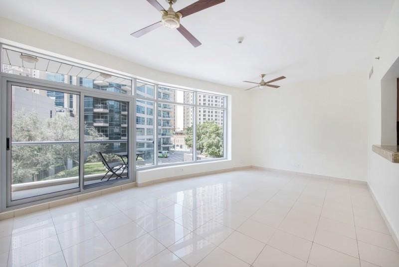 2 Bedroom Apartment For Sale in  Fairfield Tower,  Dubai Marina   1