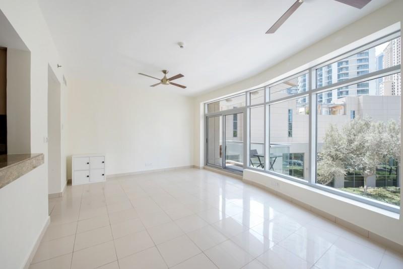 2 Bedroom Apartment For Sale in  Fairfield Tower,  Dubai Marina   0