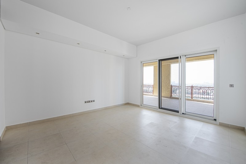 3 Bedroom Apartment For Sale in  Marina Residence (all),  Palm Jumeirah   5