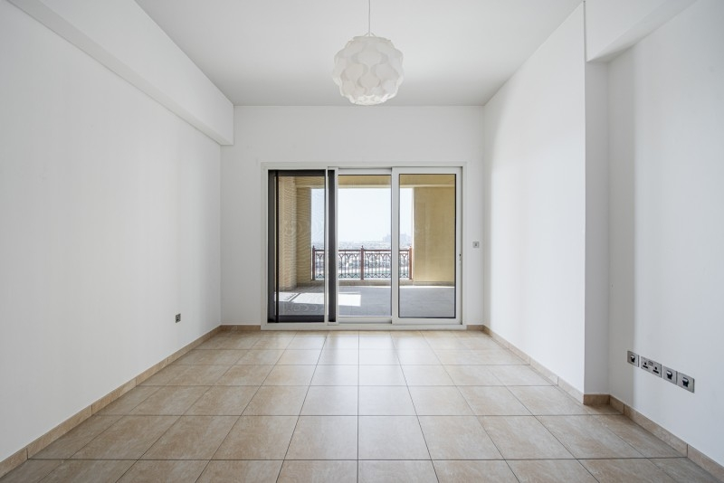 3 Bedroom Apartment For Sale in  Marina Residence (all),  Palm Jumeirah   8