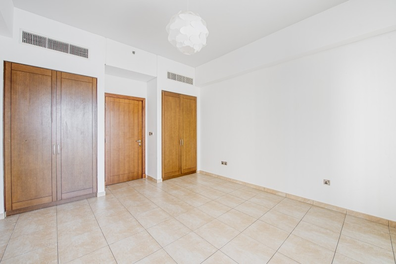 3 Bedroom Apartment For Sale in  Marina Residence (all),  Palm Jumeirah   10