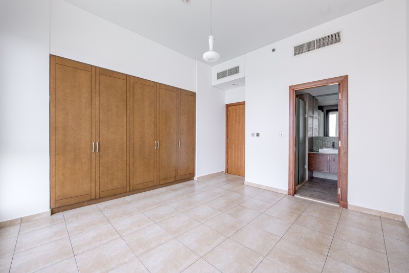 3 Bedroom Apartment For Sale in  Marina Residence (all),  Palm Jumeirah   11
