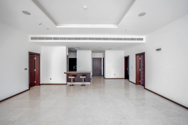 2 Bedroom Apartment For Sale in  Ruby,  Palm Jumeirah   5