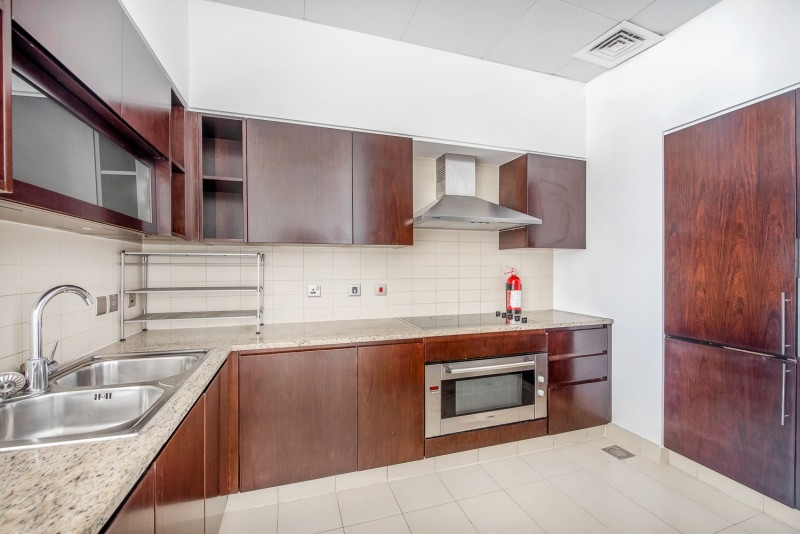 2 Bedroom Apartment For Sale in  Ruby,  Palm Jumeirah   8
