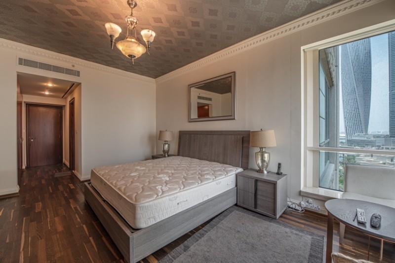 4 Bedroom Apartment For Sale in  Al Mesk,  Dubai Marina | 5