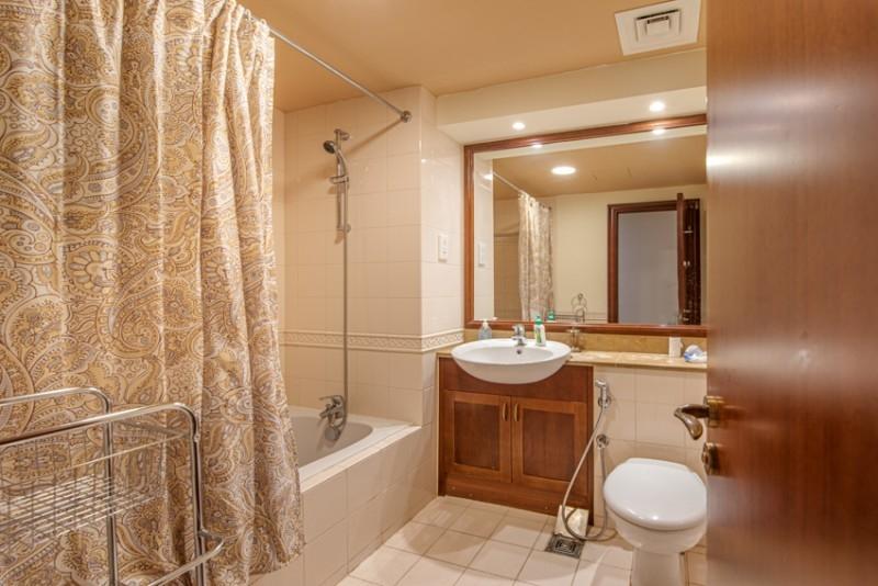 4 Bedroom Apartment For Sale in  Al Mesk,  Dubai Marina | 8