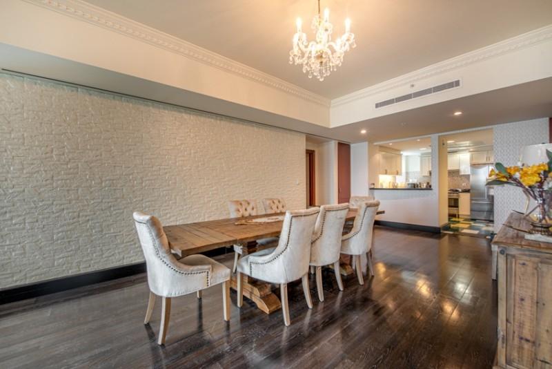 4 Bedroom Apartment For Sale in  Al Mesk,  Dubai Marina | 4