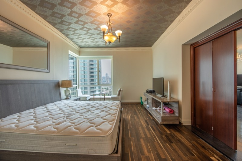 4 Bedroom Apartment For Sale in  Al Mesk,  Dubai Marina | 9