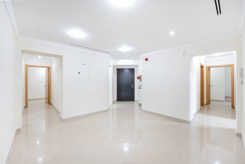 4 Bedroom Apartment For Sale in  Marina Crown,  Dubai Marina | 8