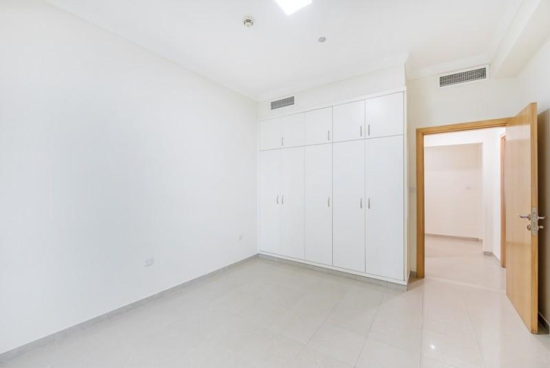 4 Bedroom Apartment For Sale in  Marina Crown,  Dubai Marina | 10