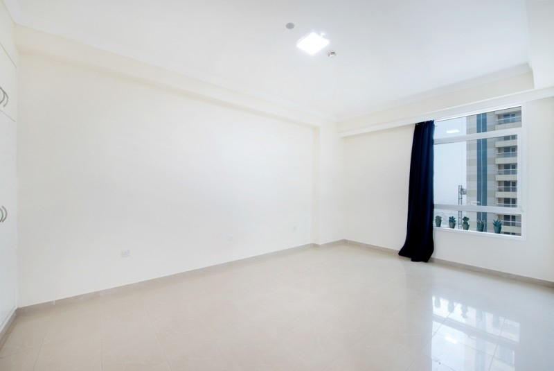 4 Bedroom Apartment For Sale in  Marina Crown,  Dubai Marina | 9