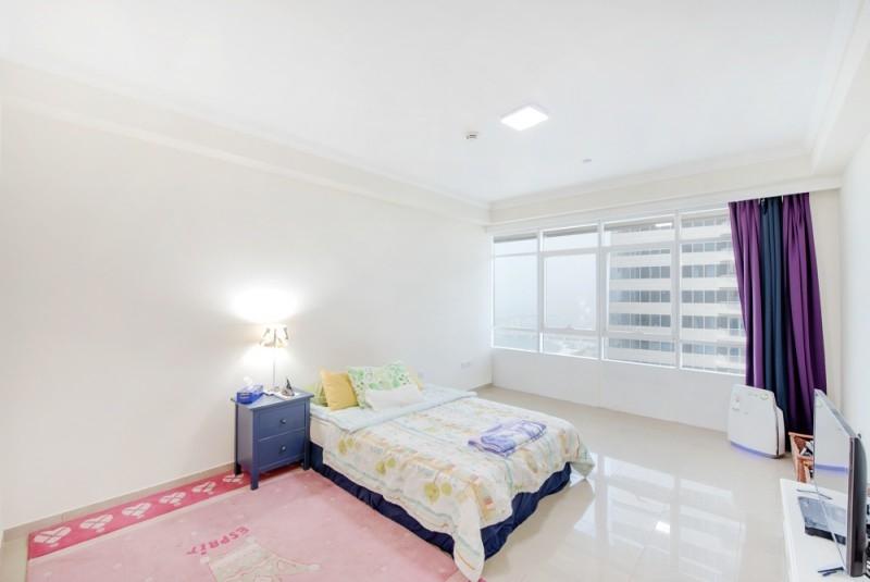 4 Bedroom Apartment For Sale in  Marina Crown,  Dubai Marina | 3