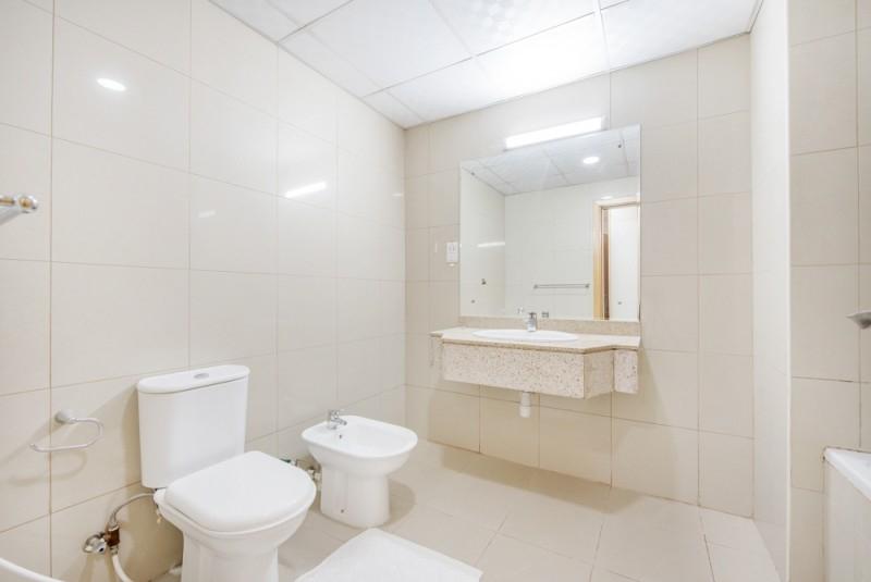 4 Bedroom Apartment For Sale in  Marina Crown,  Dubai Marina | 7