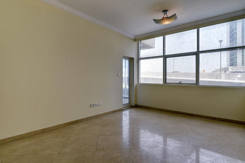 1 Bedroom Apartment For Sale in  Dorra Bay,  Dubai Marina   5