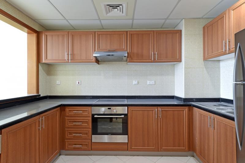 1 Bedroom Apartment For Sale in  Dorra Bay,  Dubai Marina   7