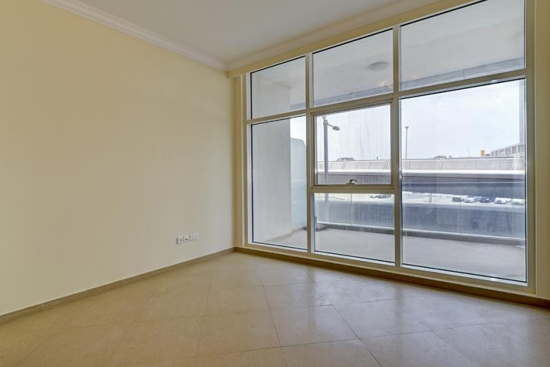 1 Bedroom Apartment For Sale in  Dorra Bay,  Dubai Marina   3