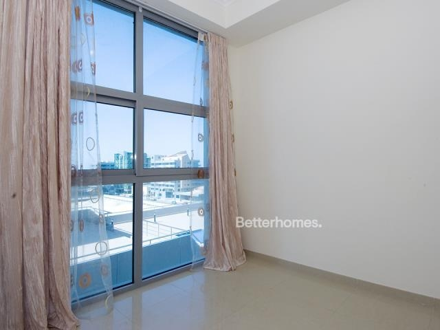 2 Bedroom Apartment For Sale in  Dec Tower 2,  Dubai Marina | 6