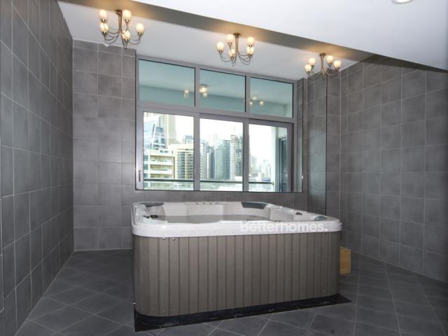 2 Bedroom Apartment For Sale in  Dec Tower 2,  Dubai Marina | 9