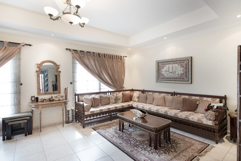 Diamond Views 1, Jumeirah Village Circle