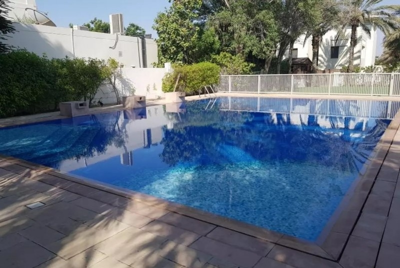 6 Bedroom Villa For Sale in  Section E,  Emirates Hills | 6