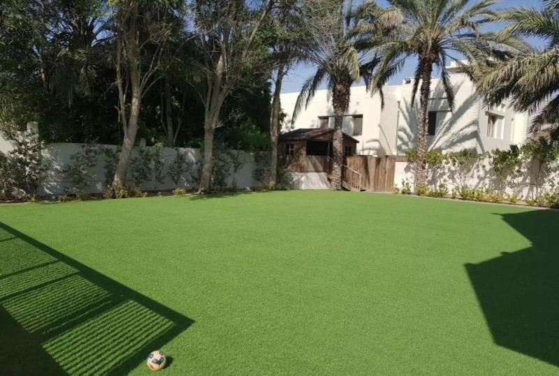 6 Bedroom Villa For Sale in  Section E,  Emirates Hills | 9