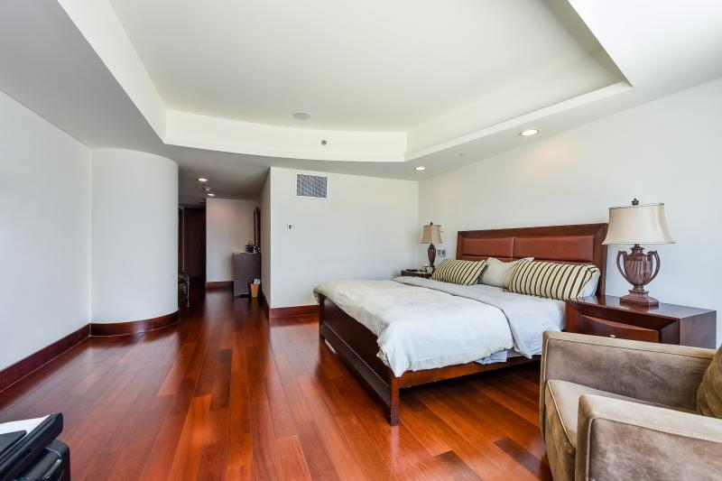 2 Bedroom Apartment For Sale in  Jumeirah Living,  World Trade Centre | 1