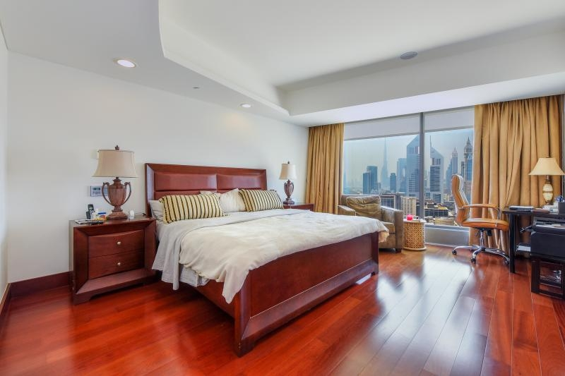 2 Bedroom Apartment For Sale in  Jumeirah Living,  World Trade Centre | 4