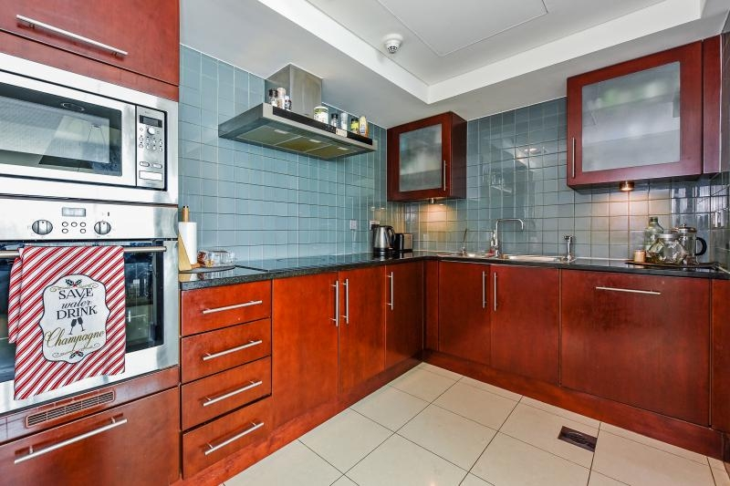 2 Bedroom Apartment For Sale in  Jumeirah Living,  World Trade Centre | 5