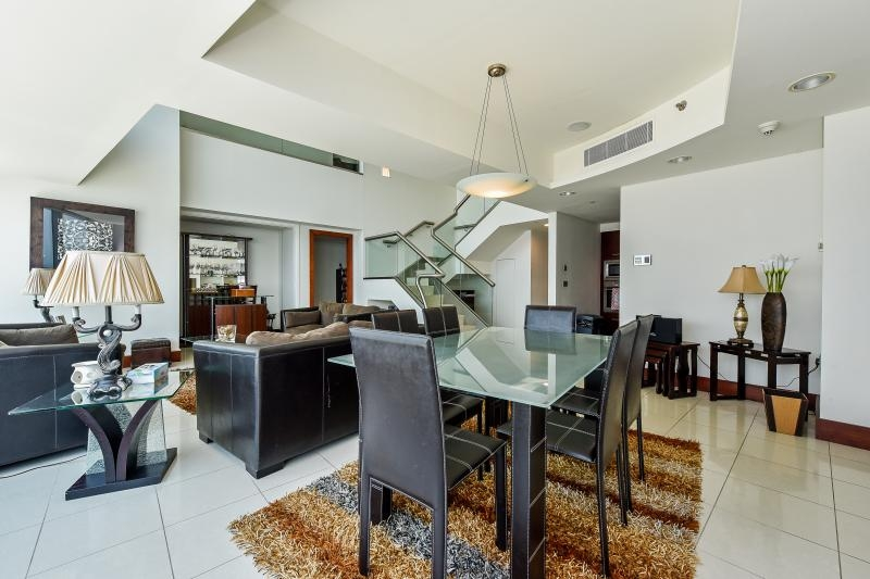 2 Bedroom Apartment For Sale in  Jumeirah Living,  World Trade Centre | 6