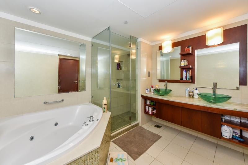 2 Bedroom Apartment For Sale in  Jumeirah Living,  World Trade Centre | 9