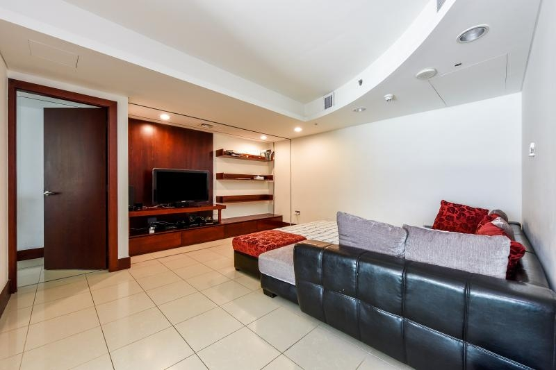 2 Bedroom Apartment For Sale in  Jumeirah Living,  World Trade Centre | 10