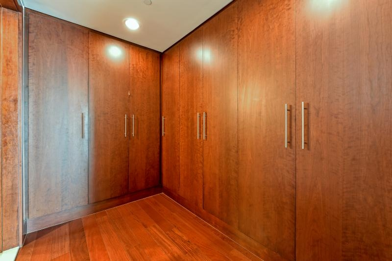2 Bedroom Apartment For Sale in  Jumeirah Living,  World Trade Centre | 13