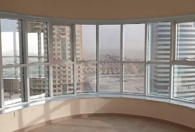 Studio Apartment For Sale in  New Dubai Gate 2,  Jumeirah Lake Towers | 0