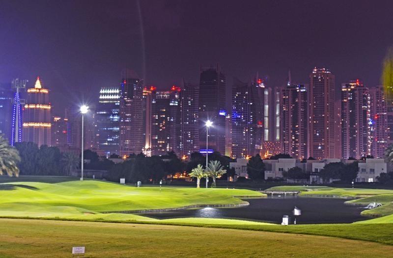 Studio Apartment For Sale in  New Dubai Gate 2,  Jumeirah Lake Towers | 10