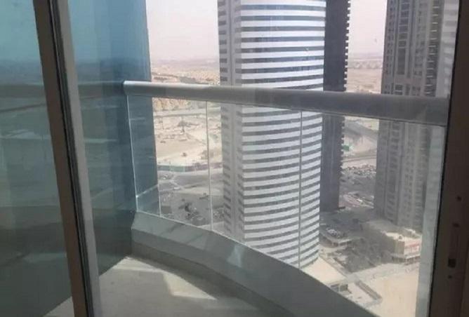 Studio Apartment For Sale in  New Dubai Gate 2,  Jumeirah Lake Towers | 3